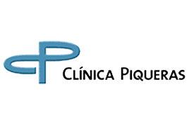 Clínica Piqueras